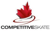 CompetitiveSkate-450x270[1]